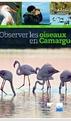 """Localisation des """"spots""""  en Camargue - Très bon ouvrage !"""