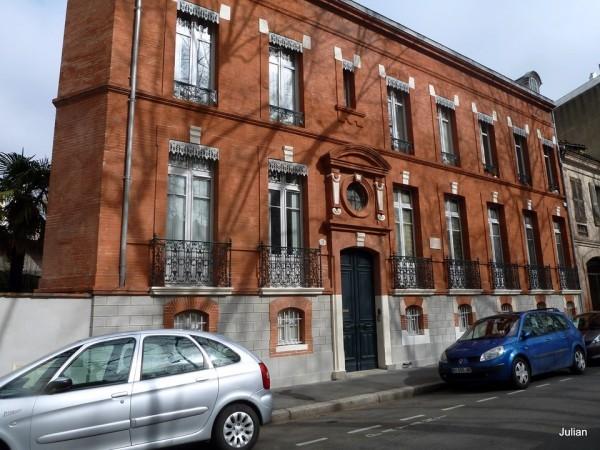 p01---Maison-de-P-Sabatier.JPG