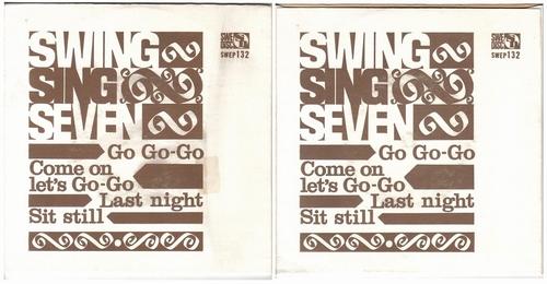 SWING SING SEVEN