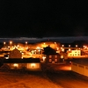 stykkisholmur by night.JPG