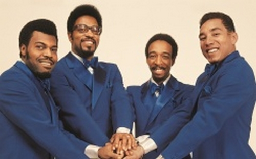 "Smokey Robinson & The Miracles : Album "" One Dozen Roses "" Tamla Records T-312L [ US ]"