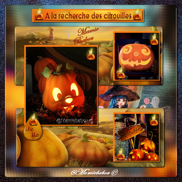 Template scrap 21 Oct 2019 - Page 2 WOISiXaF9aeLsOL4h5fjEse2HsE