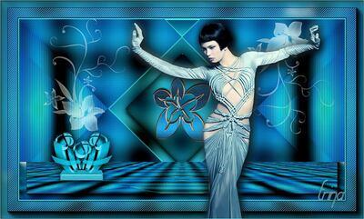 Anita blu  képek.2