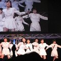 "Performance de ""Nen ni wa nen"" - Photo live"