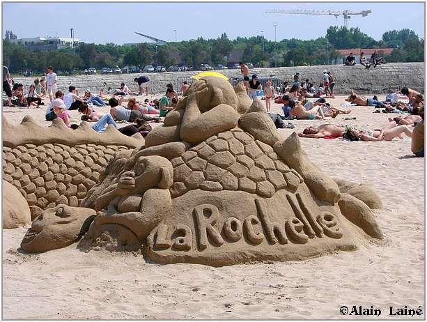 Sculptures_La_Rochelle_Mai08_2