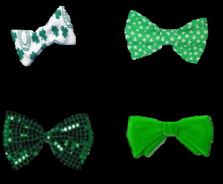 Accessoires Saint Patrick 3