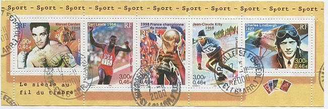 timbres-sport.jpg