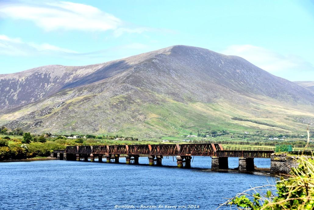 Anneau de Kerry - Irlande (2)