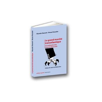 livre_marchétransat