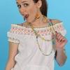 normal_46916_Preppie_-_Miley_Cyrus_-_Anthony_Cutajar_studio_photo_shoot_-_February_2006_15_122_493lo