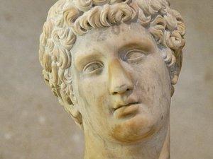 Apollon - Adonis