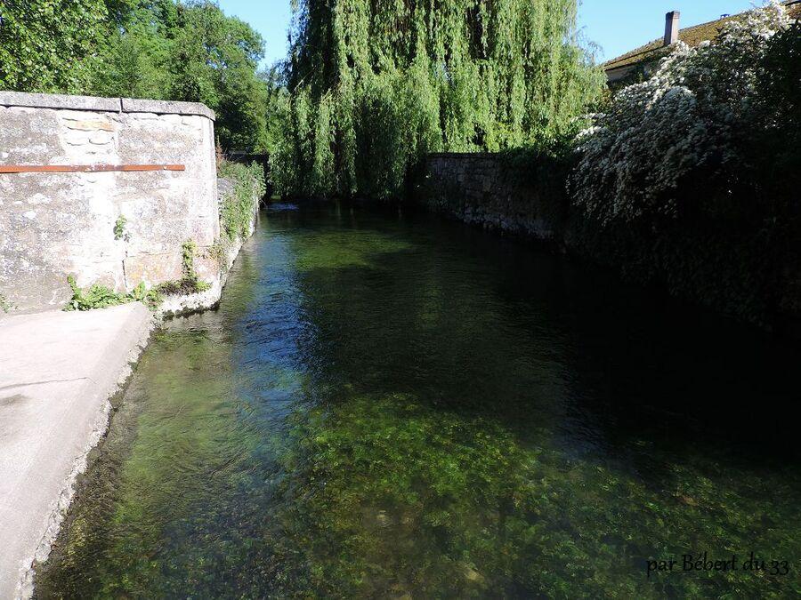 Mouthiers sur Boëme (16)