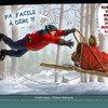 """""""Mes Aventures Boréales"""" © - Expédition et vie de guide polaire en Scandinavie"""