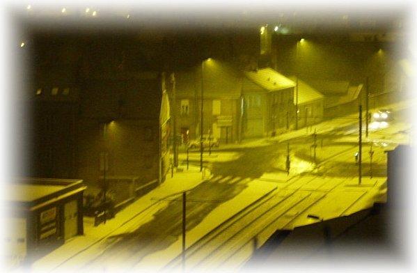 neige hier soir-copie-1