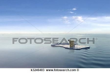 Banque de Photo - changement climat. Fotosearch - Recherchez des Images, des Photographies et des Photos Clip Art