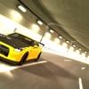 Nissan GTR\'.jpg
