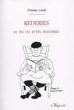 Romans / Récits