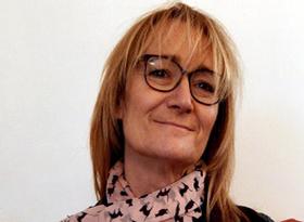 SAUVAGNAC Nathalie