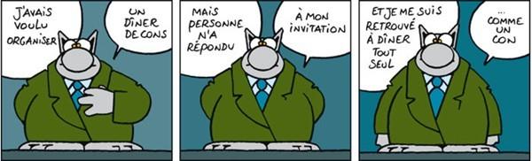 LE-CHAT-DINER-DE-CON-BD_20120305.jpg