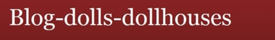 BlogDollsDollhouses