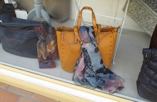 Hermès, ou Longchamp ?