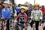 Prix cycliste UFOLEP de Beaulencourt ( Ecoles de cyclisme )