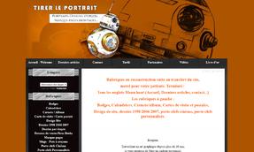Design site 2016