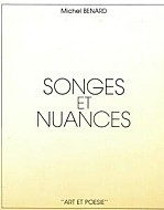 couv.recueil-07.jpg