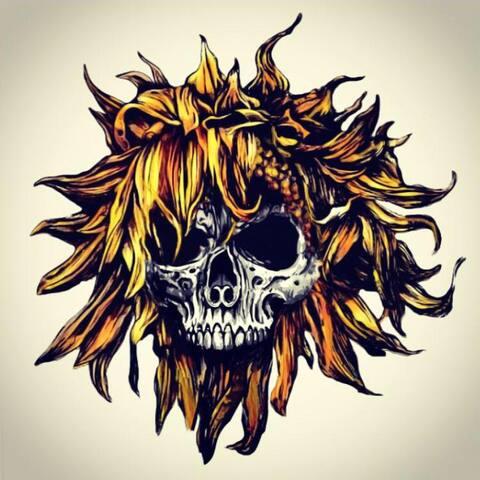 """SUNFLOWER DEAD - Les détails du nouvel album C.O.M.A. ; Clip """"Victim"""""""