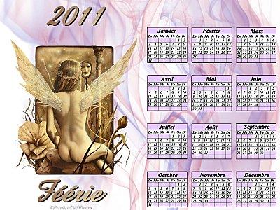 calendrier fees002