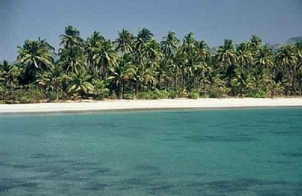 les-plus-belles-plages-de-birmanie-7