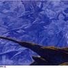 mh_rdean_Cal2004_06_CenterOfTheEarth_SFF.jpg