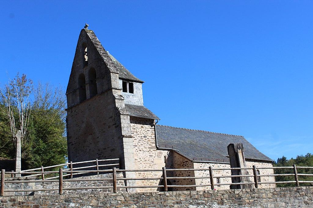 Pandrignes Eglise 1.jpg