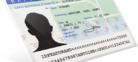 Carte Nationale d'Identité : ce qui va changer