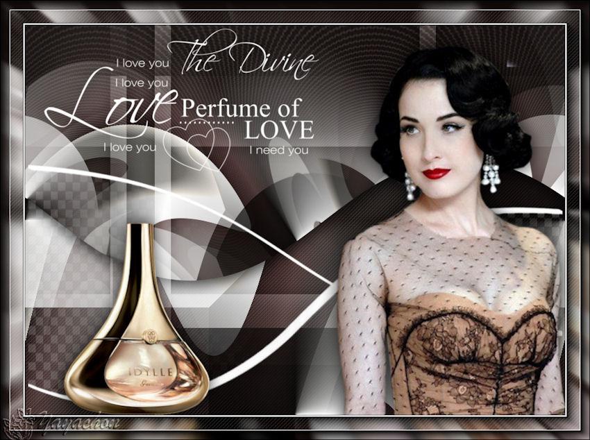 Love perfume - Page 3 Yayava15