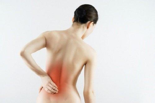 Douleurs-lombaires-500x332