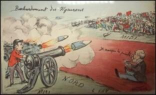 revolte 1907 3