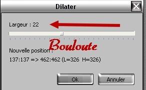 selection-dila22.jpg