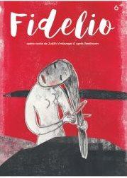 FIDELIO, un opéra-conte