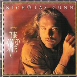 Nicholas Gunn A Place in My Heart