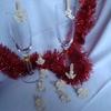marque-verres anges