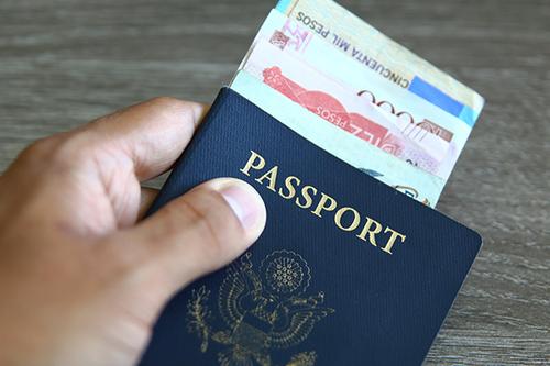 Exclusif : le vaccin Covid-19 sera obligatoire pour obtenir le visa Schengen