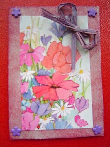 170-fleurs-au-jardin-2-Yoshi.jpg