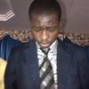 Libreville-20130210-00230