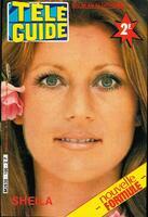 COVERS 1980 : 36 Unes !