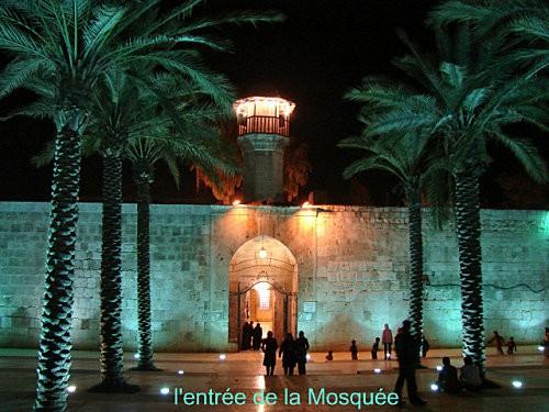 Mosquee-copie-4.jpg