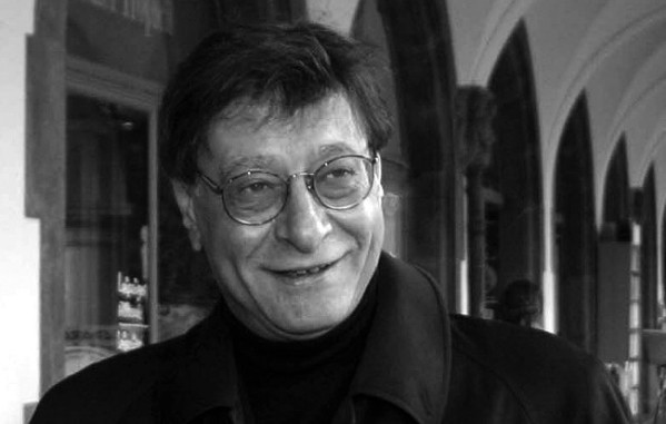 mahmoud_darwish_press2.jpg