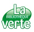 bibliotheque-verte