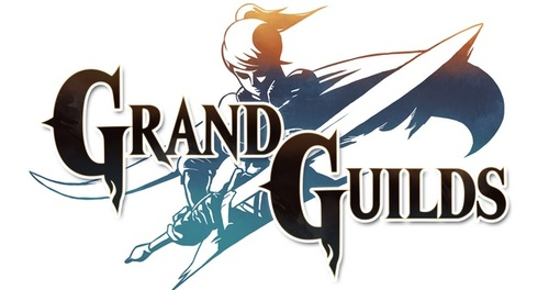 News : Grand Guilds part en campagne