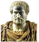 Prix Aristote